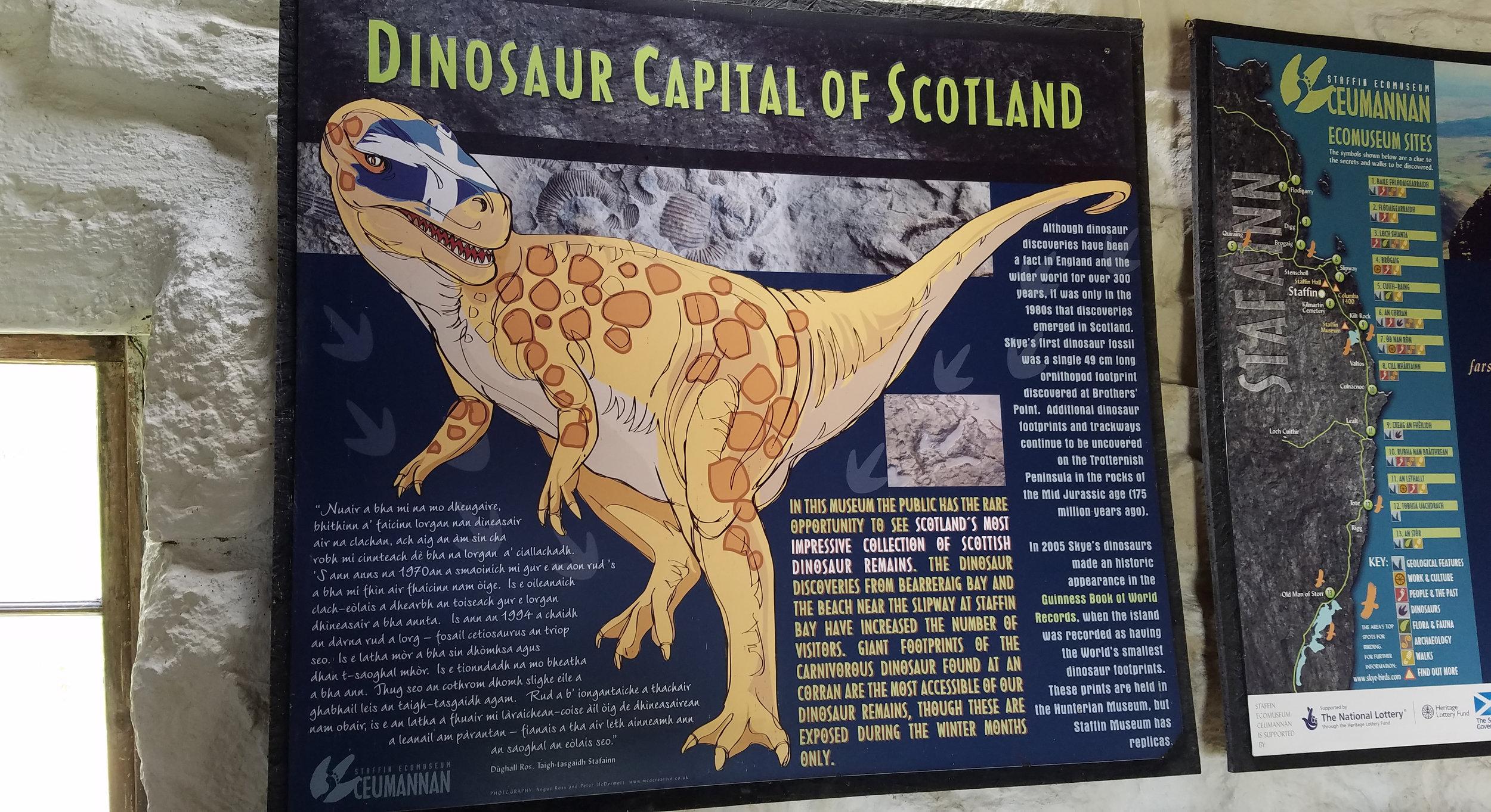 I saw the Dino Sign.jpg