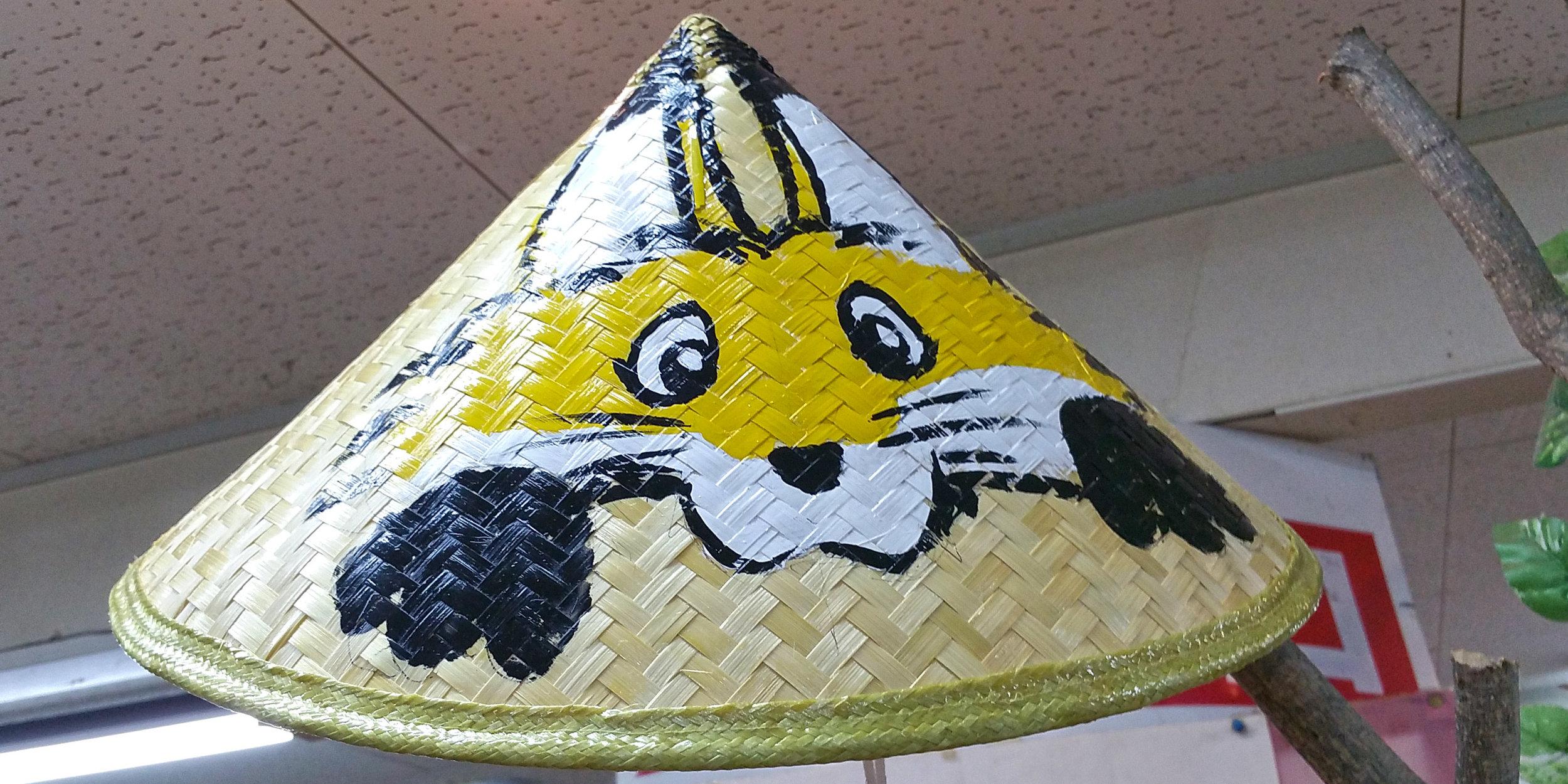 Zao-Fox-Village-Hat.jpg