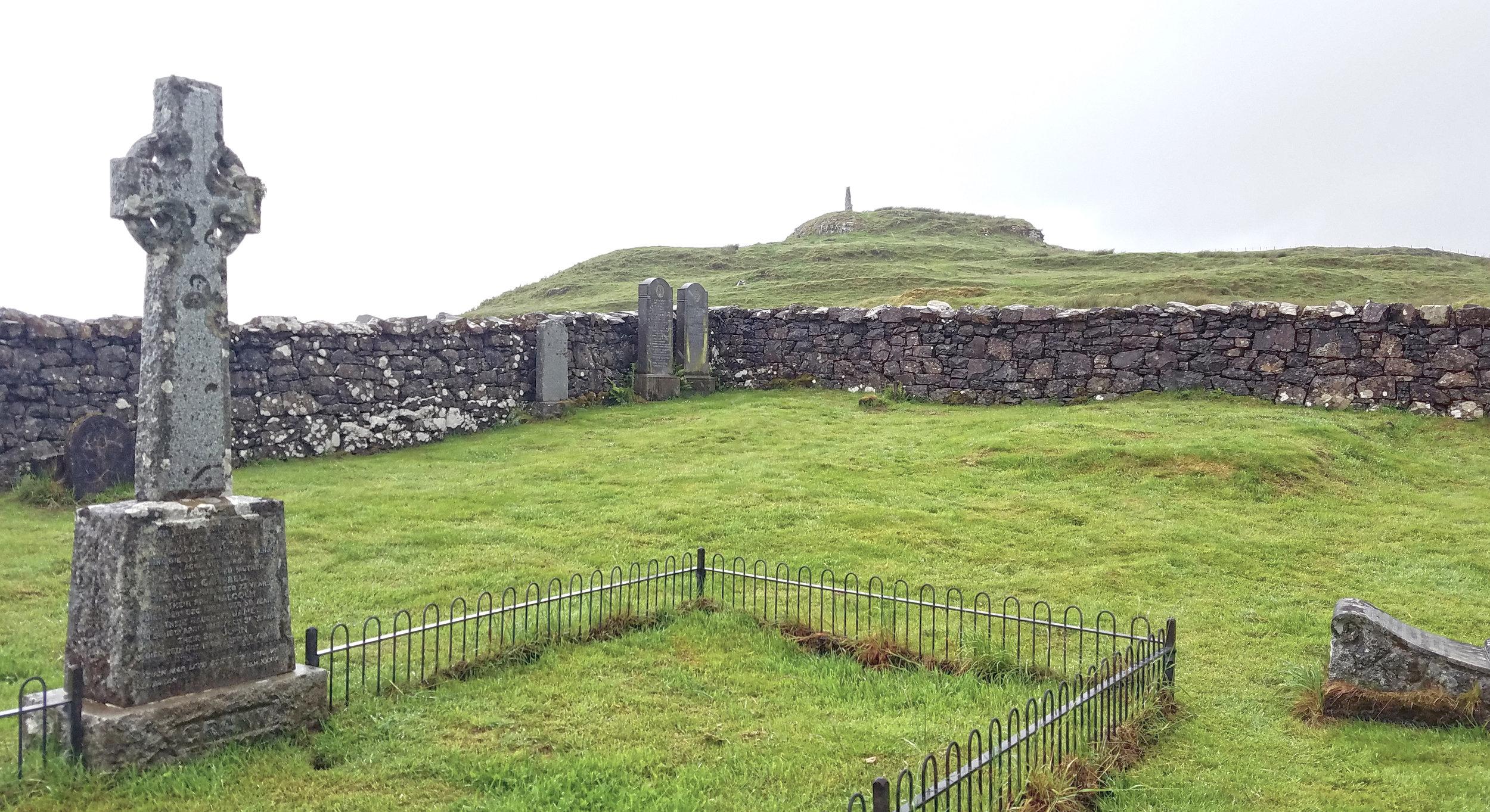 Old St Mary Duirinish Stone.jpg