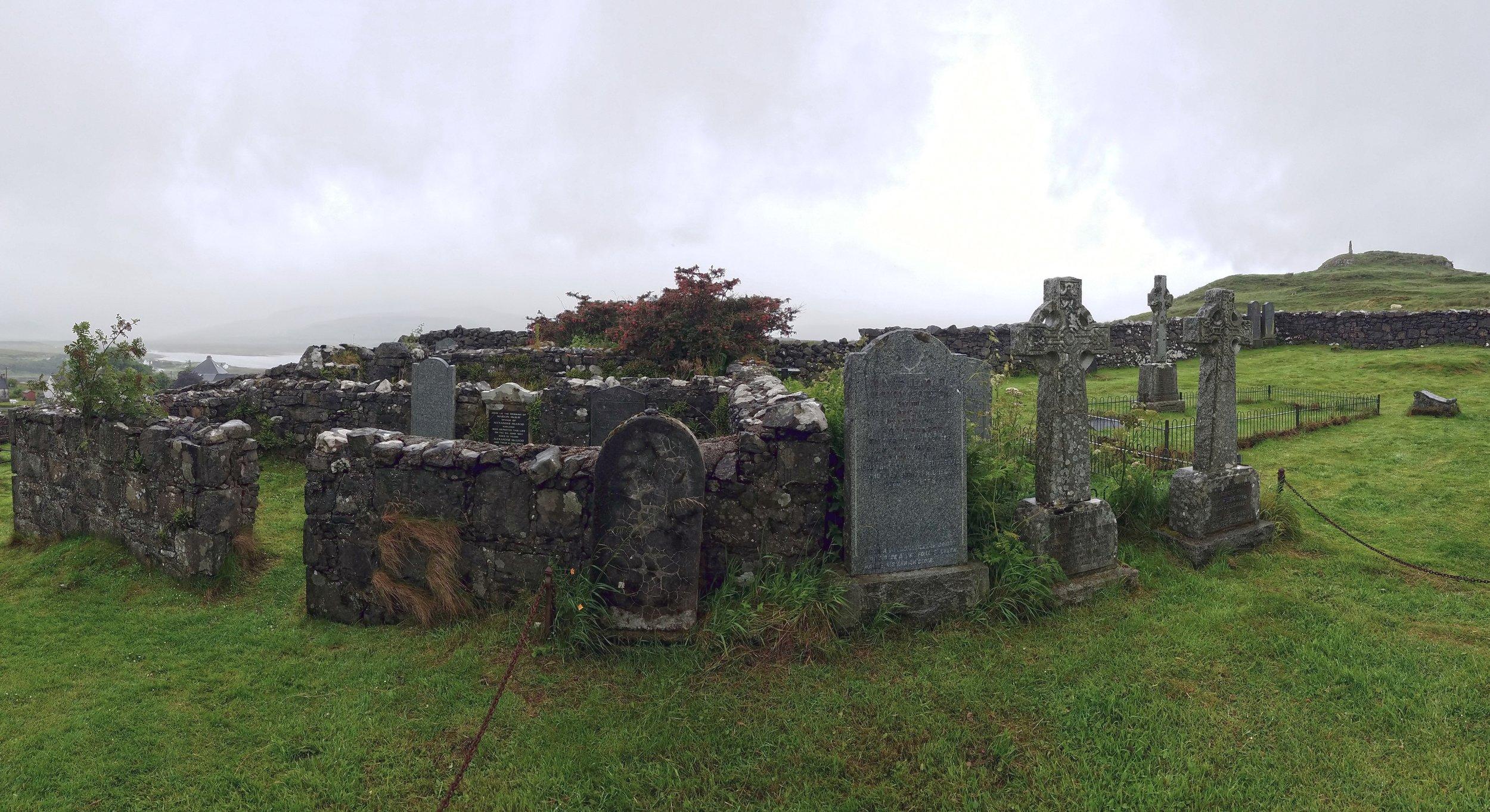 Old St Mary Duirinish Stone Right.jpg