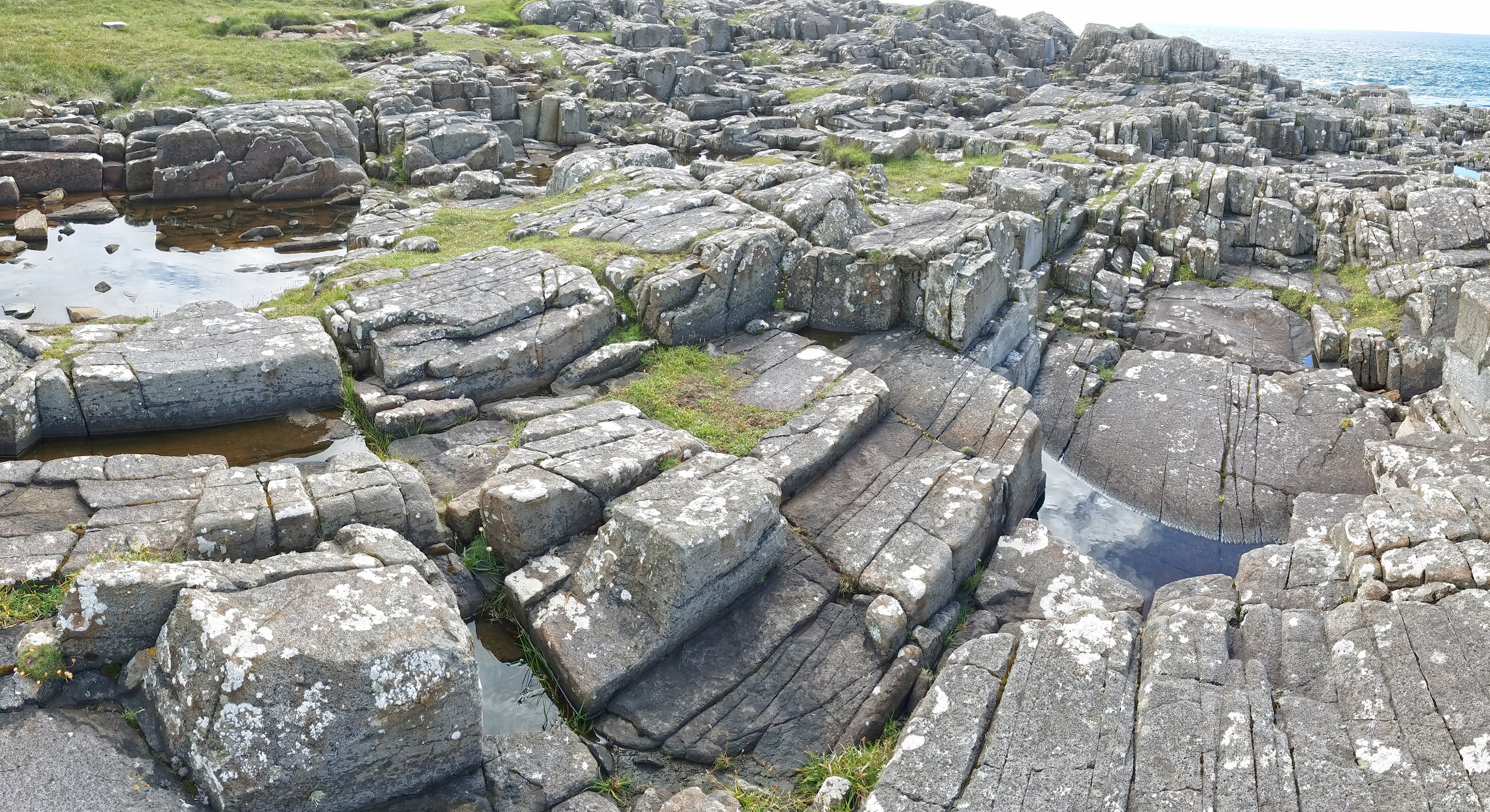 Stones and Skye Reflections.jpg