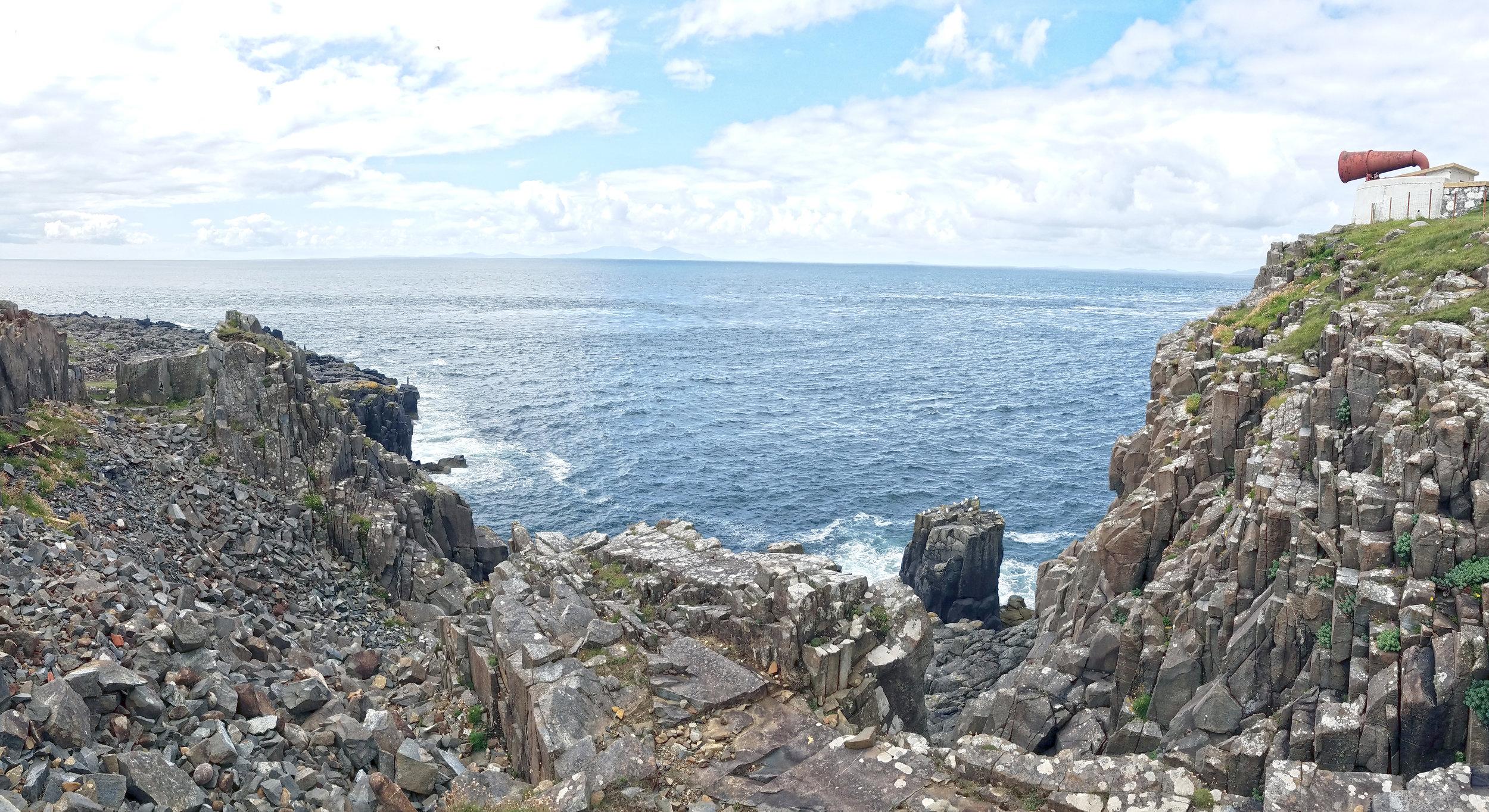 Horn and Cliffs.jpg
