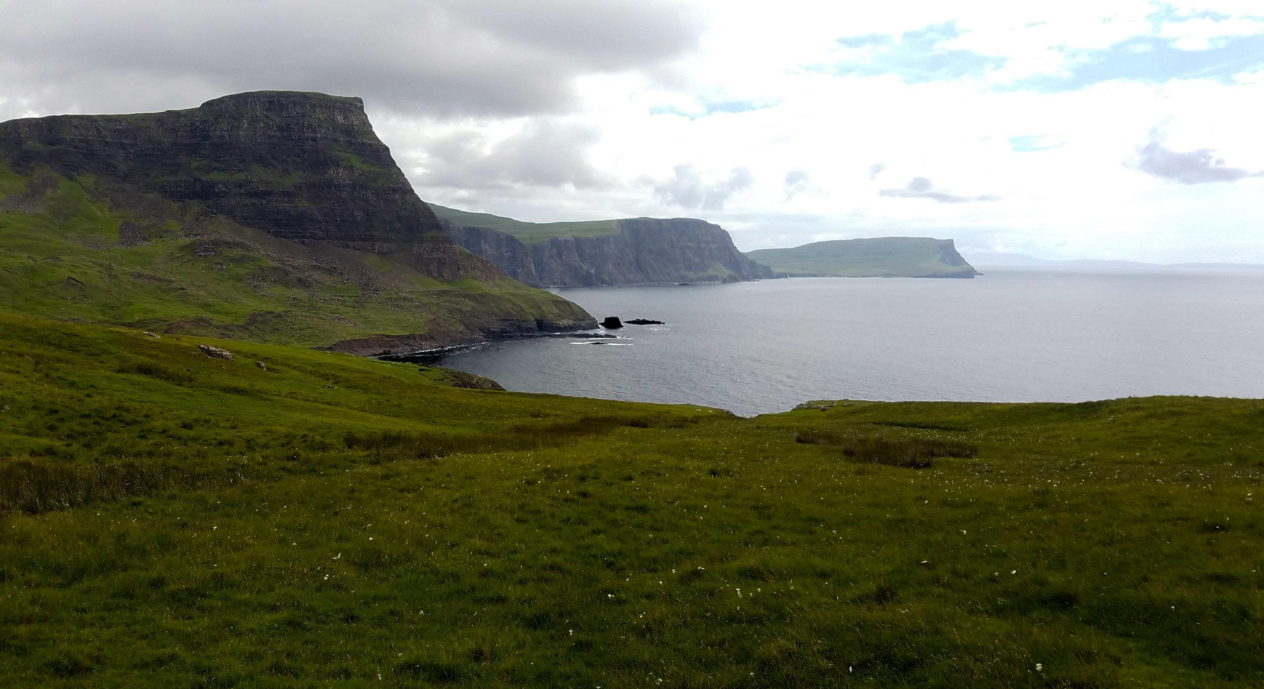 Distant Cliffs.jpg