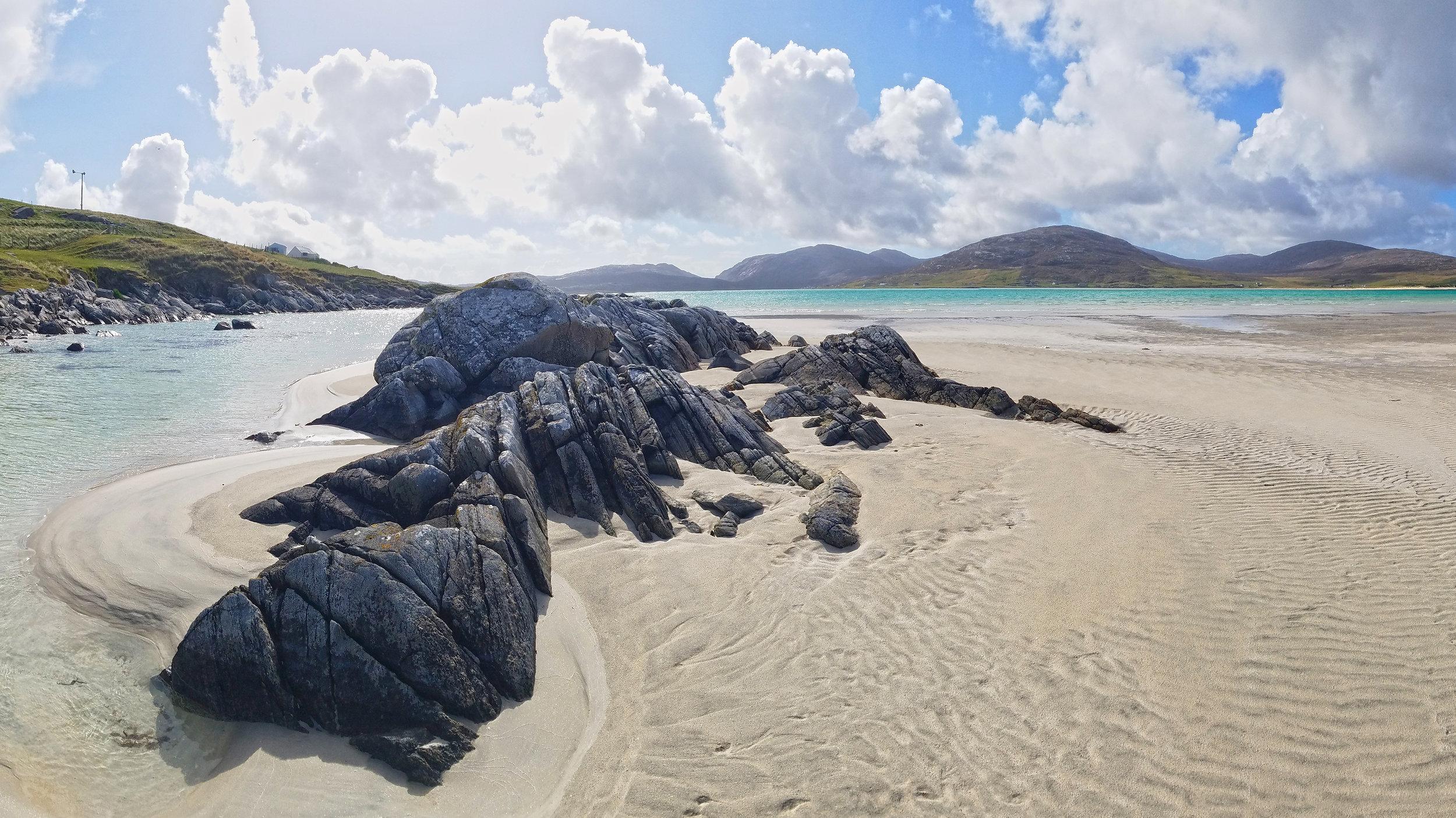 Luskentyre Beach 4k.jpg