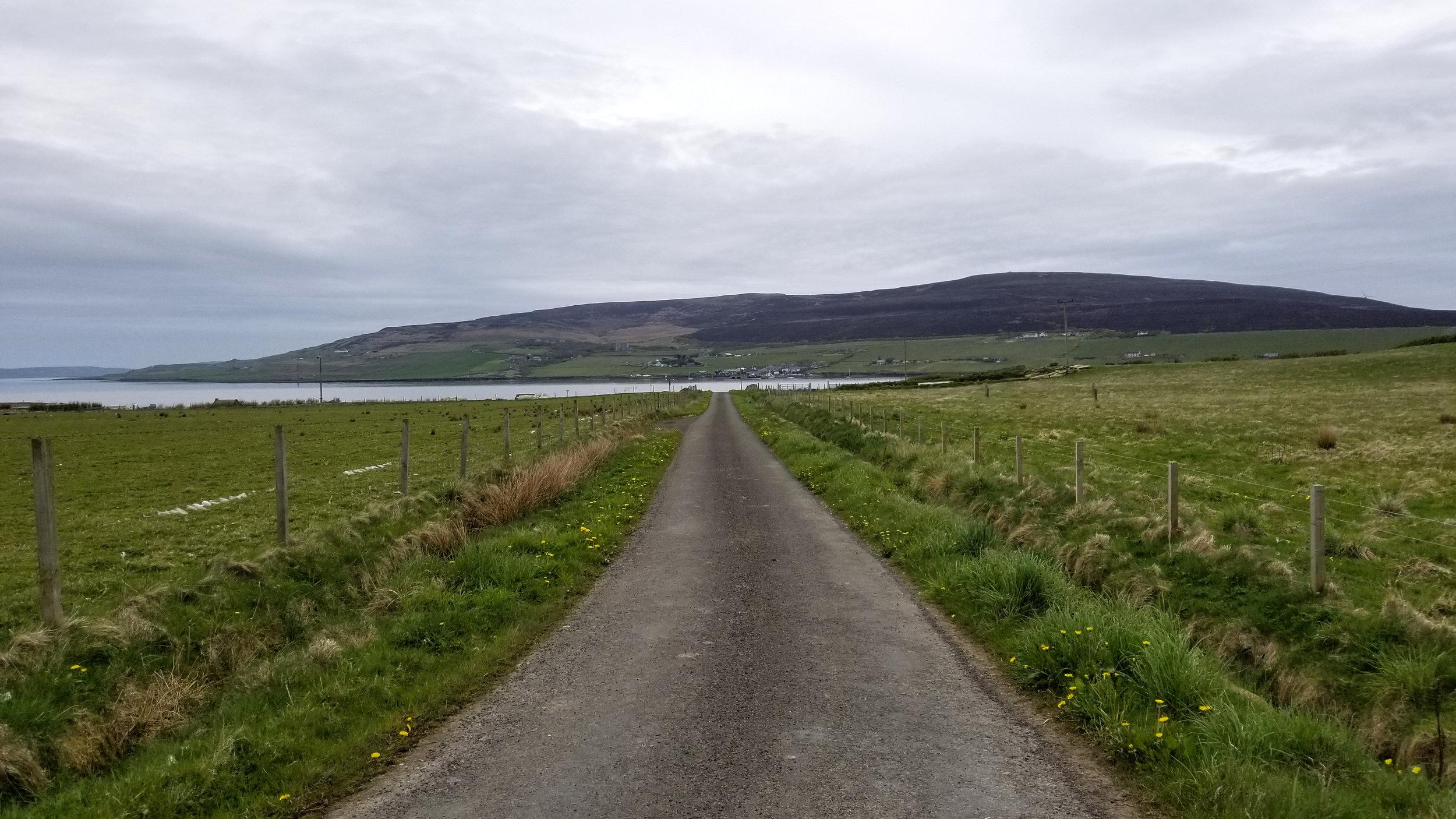 Wyre Road.jpg