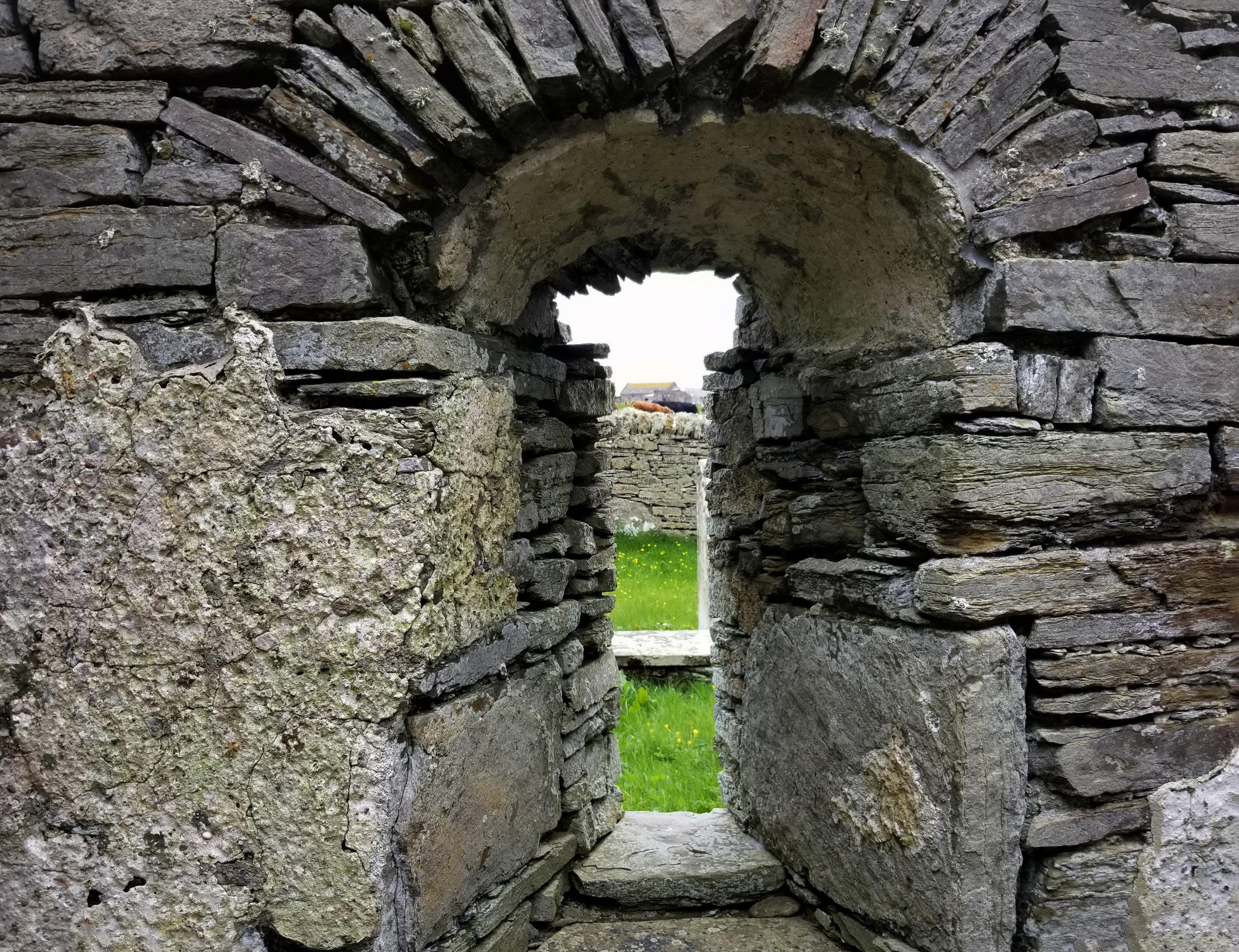 St Marys Chapel Window.jpg