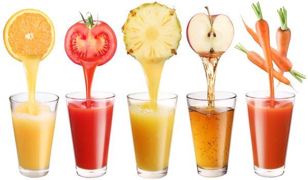 JUICEBOSS HQ juice glasses 3.jpg
