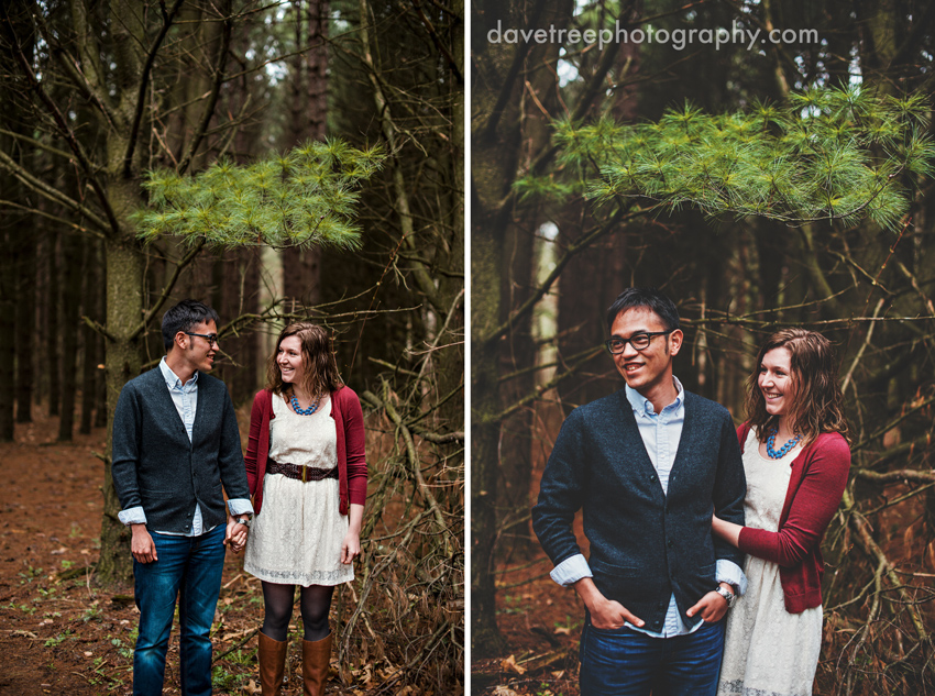 kalamazoo_engagement_photographers_kalamazoo_photographers_01
