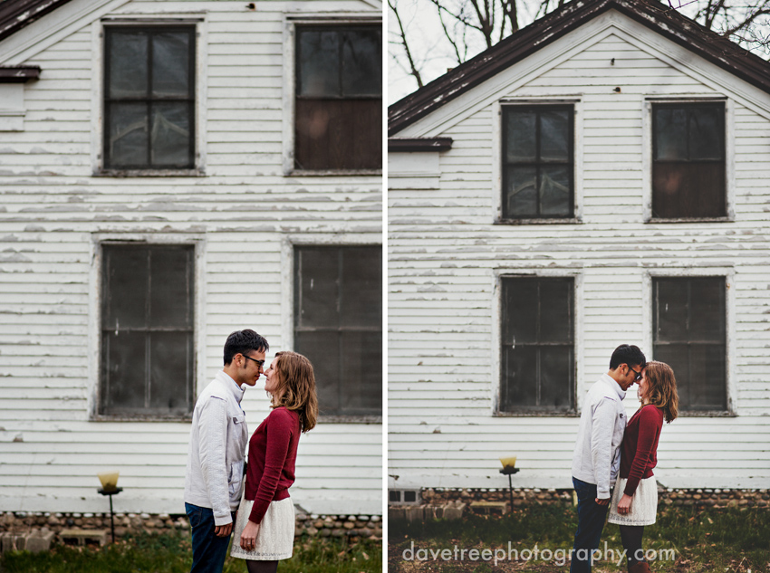kalamazoo_engagement_photographers_kalamazoo_photographers_17