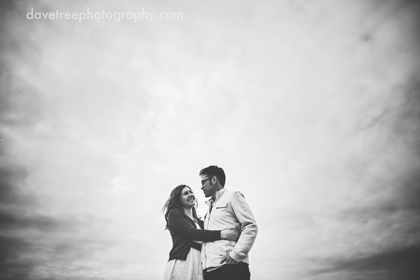 kalamazoo_engagement_photographers_kalamazoo_photographers_21