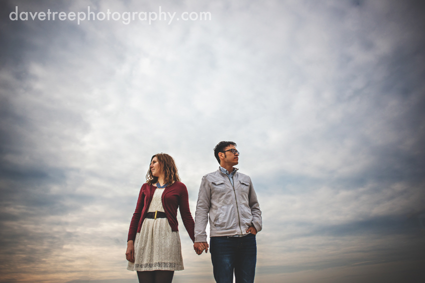 kalamazoo_engagement_photographers_kalamazoo_photographers_22