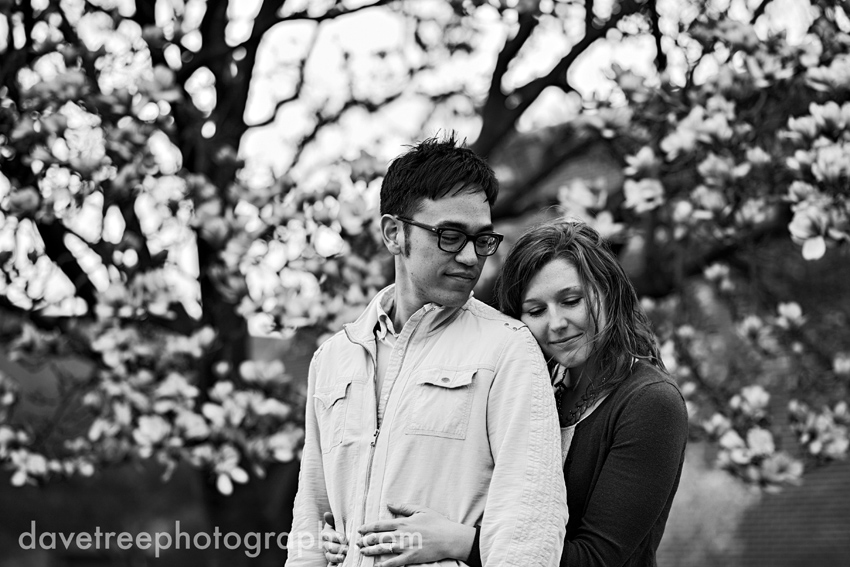 kalamazoo_engagement_photographers_kalamazoo_photographers_26