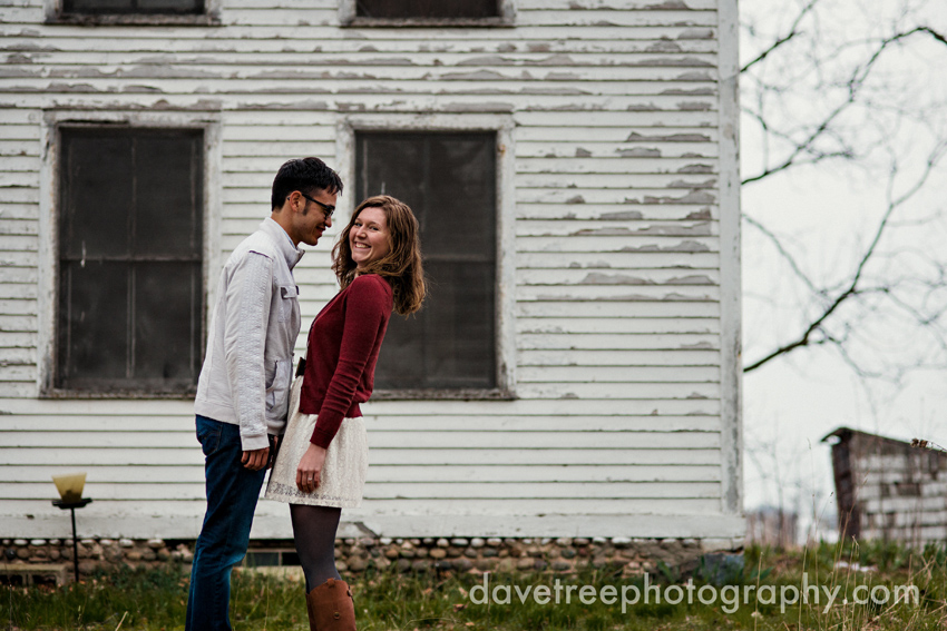 kalamazoo_engagement_photographers_kalamazoo_photographers_36
