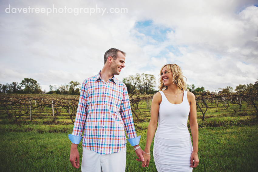 kalamazoo_engagement_photographers_wedding_photographers_01