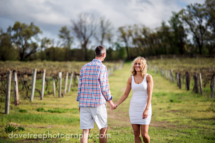 kalamazoo_engagement_photographers_wedding_photographers_02