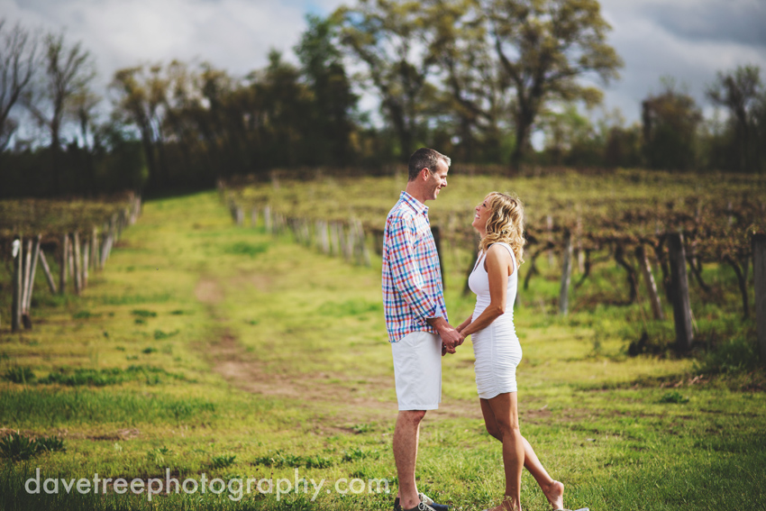 kalamazoo_engagement_photographers_wedding_photographers_03