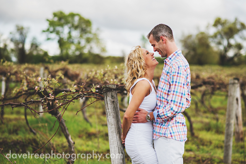 kalamazoo_engagement_photographers_wedding_photographers_05