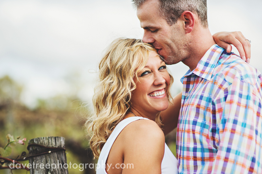 kalamazoo_engagement_photographers_wedding_photographers_06