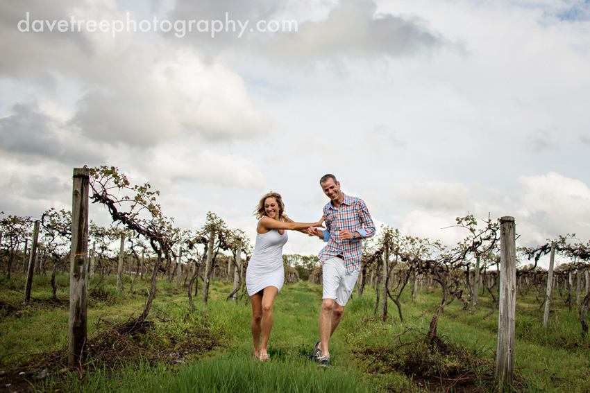 kalamazoo_engagement_photographers_wedding_photographers_14