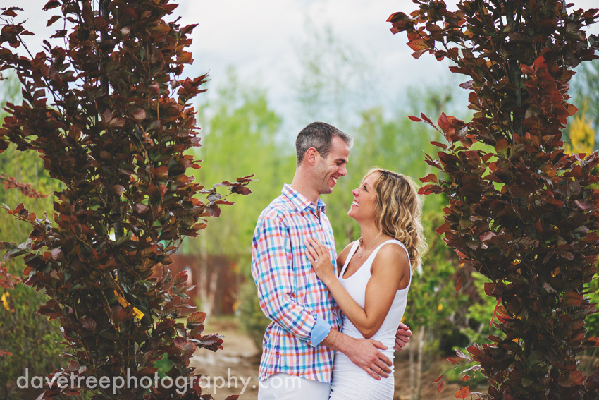 kalamazoo_engagement_photographers_wedding_photographers_29