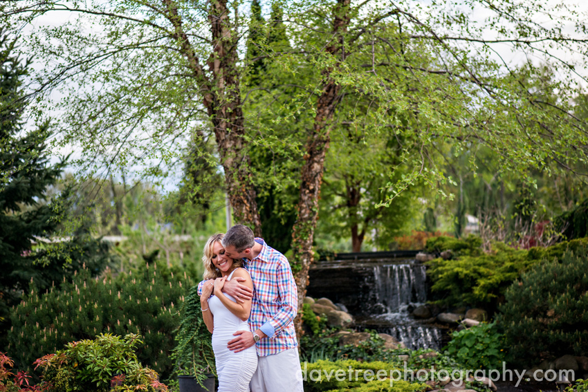 kalamazoo_engagement_photographers_wedding_photographers_31