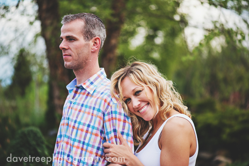 kalamazoo_engagement_photographers_wedding_photographers_32