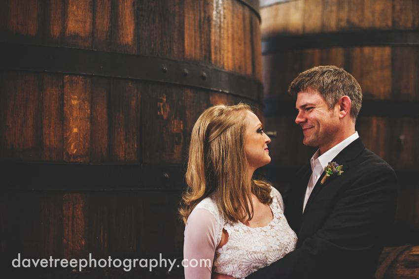 bells_brewery_wedding_kalamazoo_wedding_photographers_06