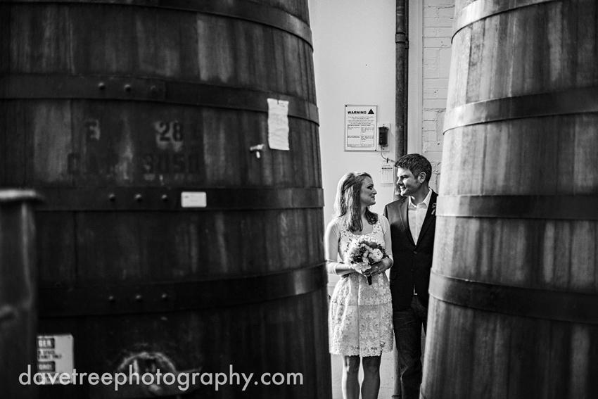 bells_brewery_wedding_kalamazoo_wedding_photographers_08