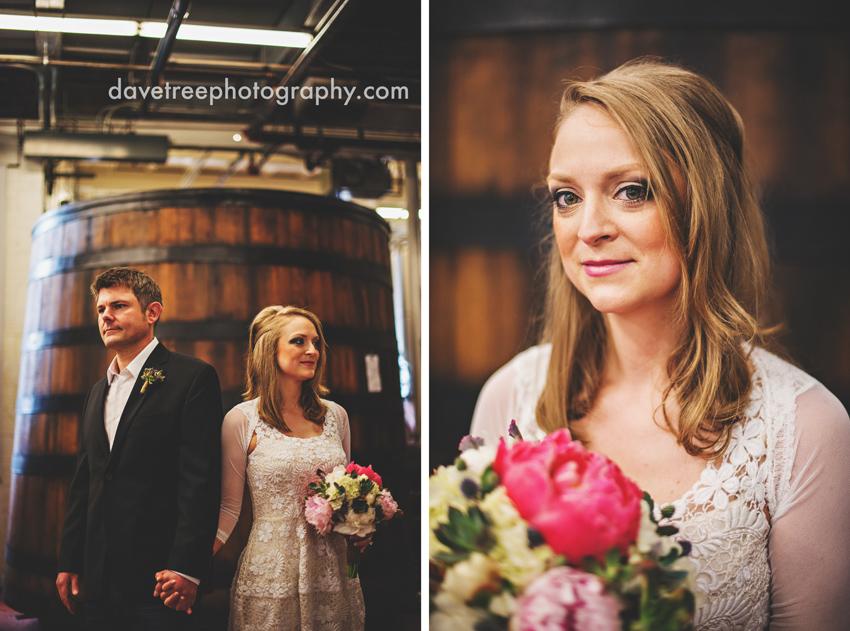 bells_brewery_wedding_kalamazoo_wedding_photographers_09