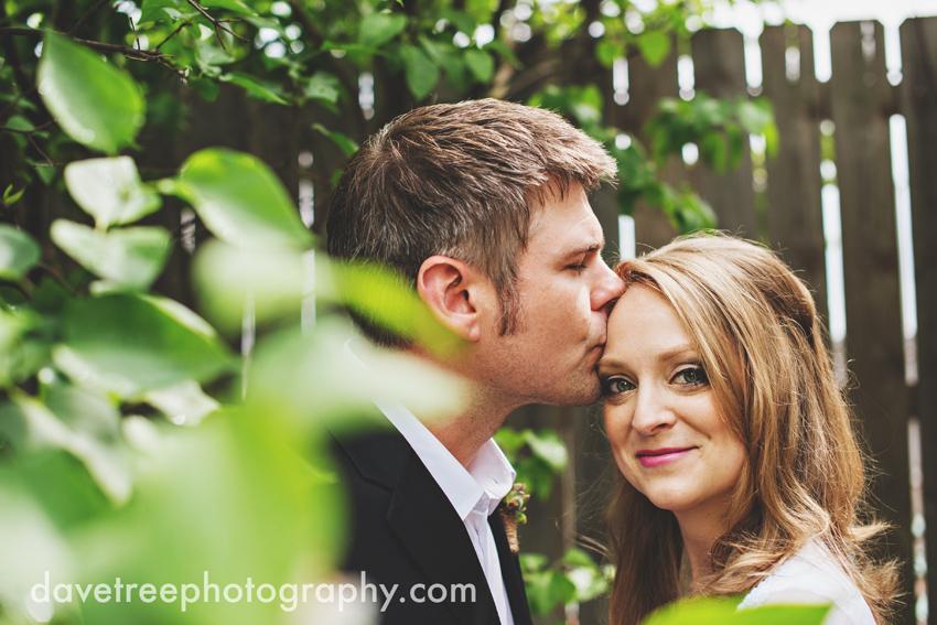 bells_brewery_wedding_kalamazoo_wedding_photographers_12