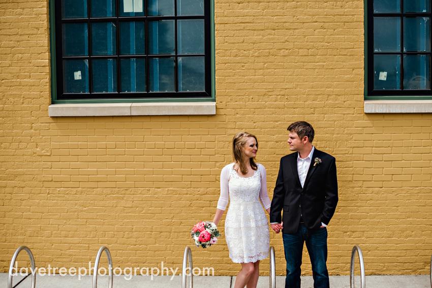 bells_brewery_wedding_kalamazoo_wedding_photographers_13