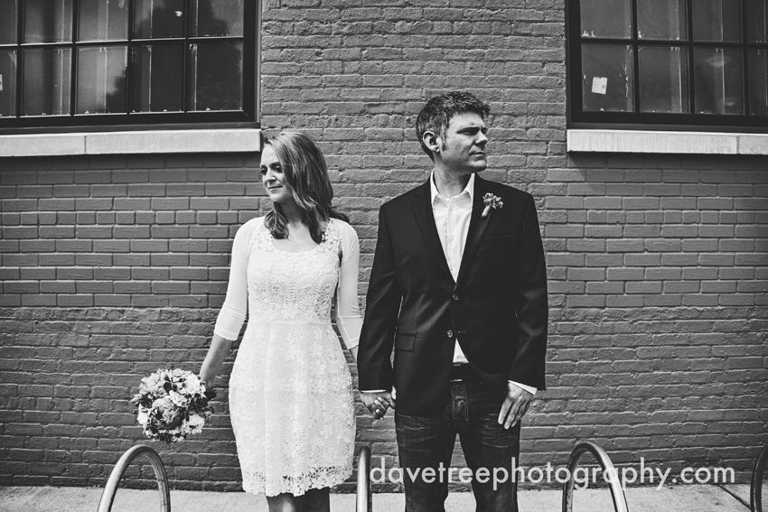 bells_brewery_wedding_kalamazoo_wedding_photographers_15
