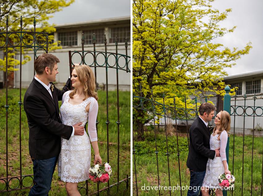 bells_brewery_wedding_kalamazoo_wedding_photographers_16