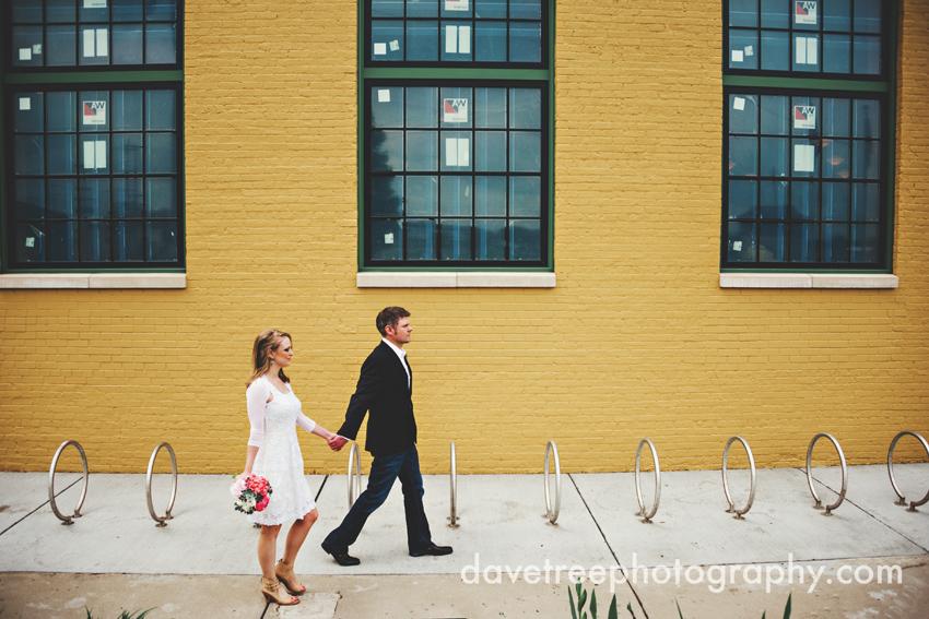 bells_brewery_wedding_kalamazoo_wedding_photographers_19