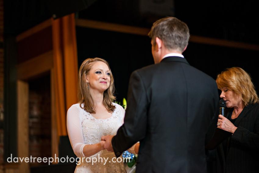 bells_brewery_wedding_kalamazoo_wedding_photographers_24