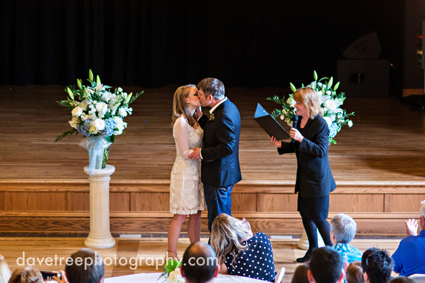bells_brewery_wedding_kalamazoo_wedding_photographers_26