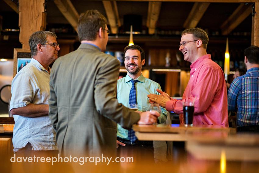 bells_brewery_wedding_kalamazoo_wedding_photographers_28