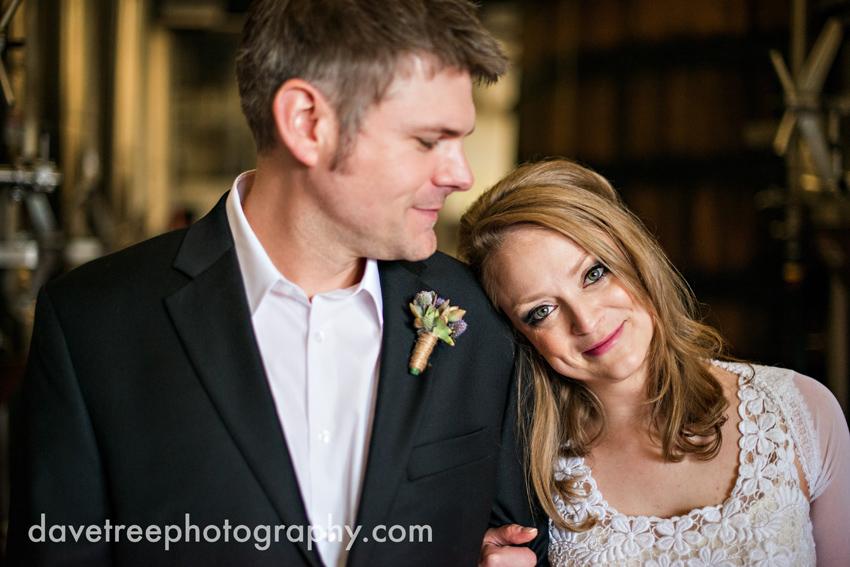 bells_brewery_wedding_kalamazoo_wedding_photographers_3