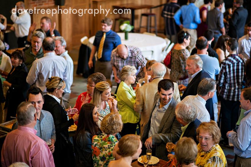 bells_brewery_wedding_kalamazoo_wedding_photographers_30