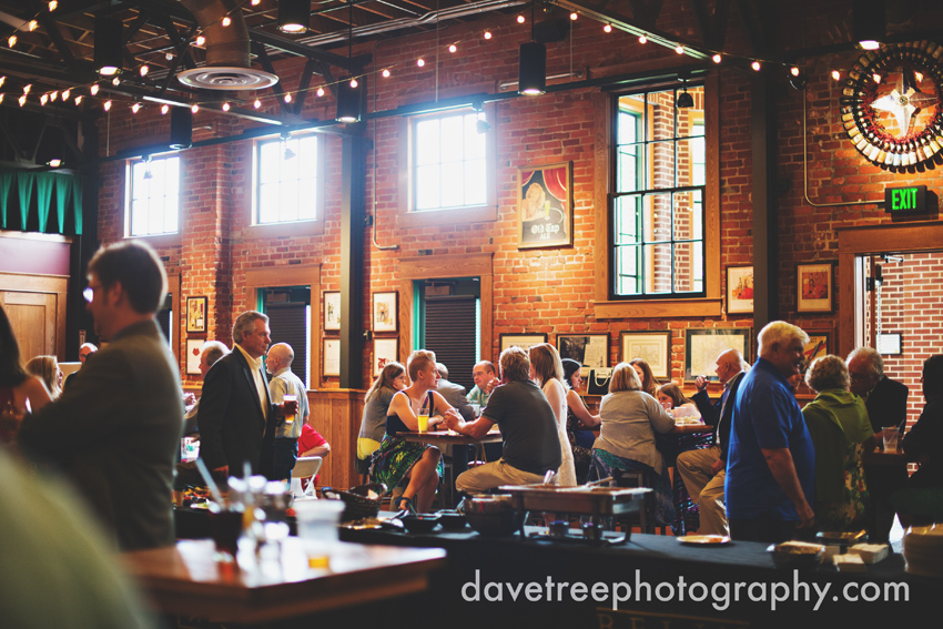 bells_brewery_wedding_kalamazoo_wedding_photographers_34