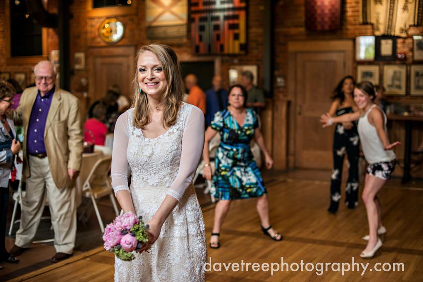 bells_brewery_wedding_kalamazoo_wedding_photographers_35