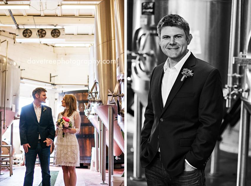 bells_brewery_wedding_kalamazoo_wedding_photographers_4