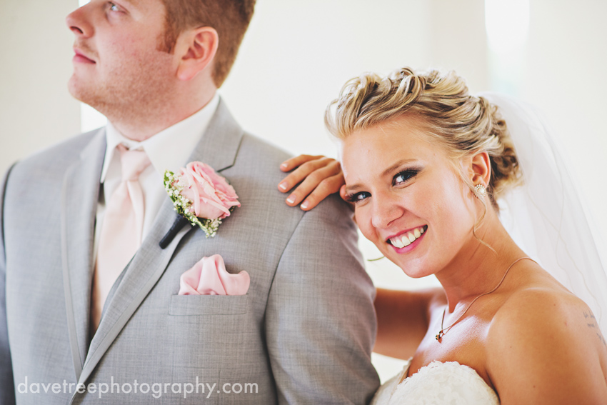 south_bend_wedding_photographer_mishawaka_wedding_photographer_03