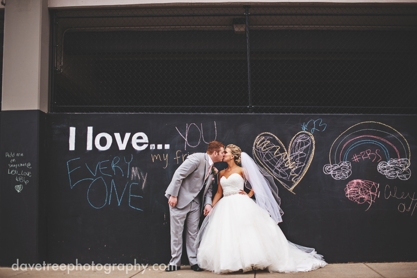 south_bend_wedding_photographer_mishawaka_wedding_photographer_05
