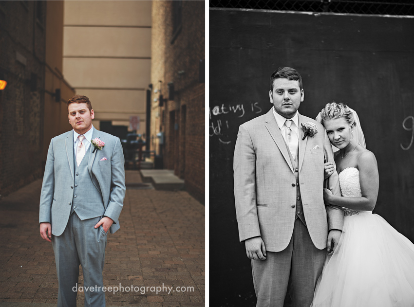 south_bend_wedding_photographer_mishawaka_wedding_photographer_09