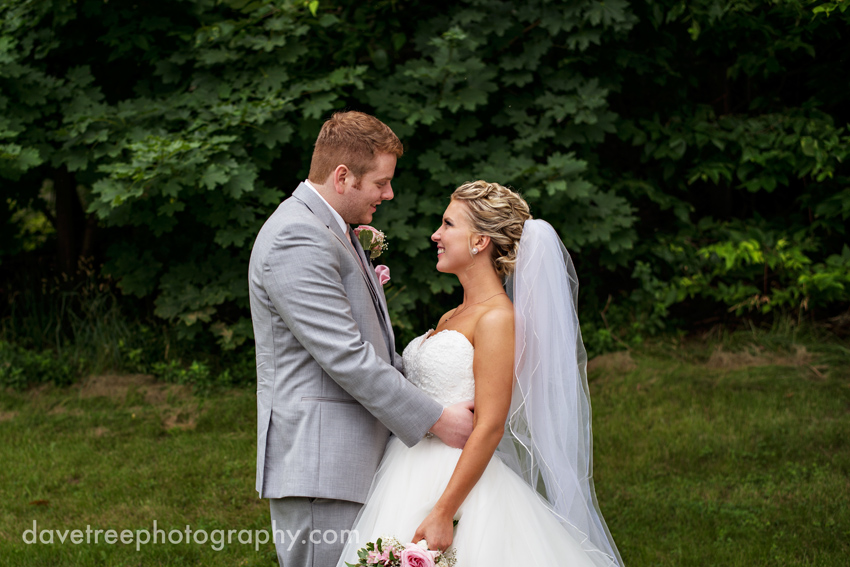 south_bend_wedding_photographer_mishawaka_wedding_photographer_10