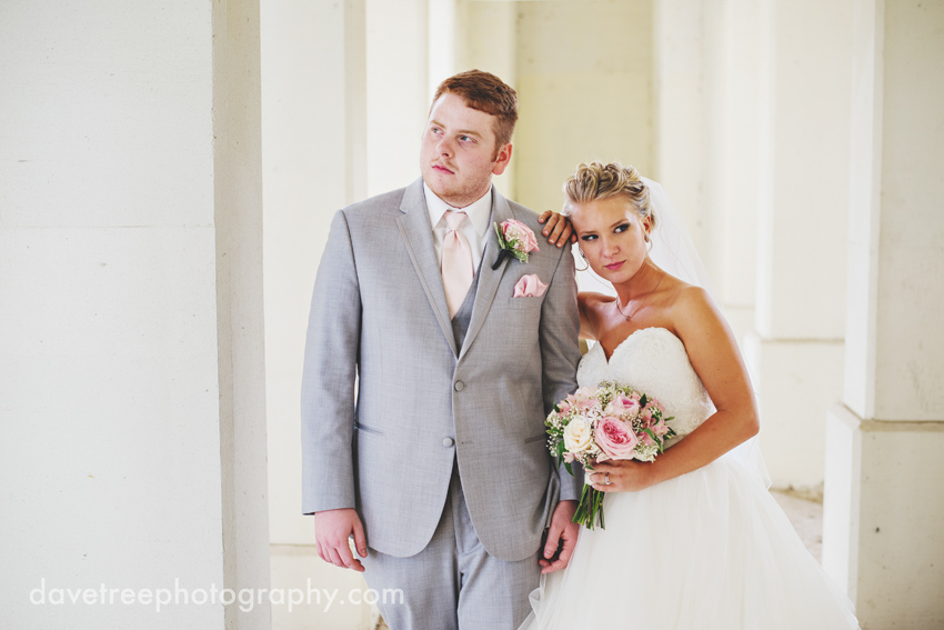 south_bend_wedding_photographer_mishawaka_wedding_photographer_14