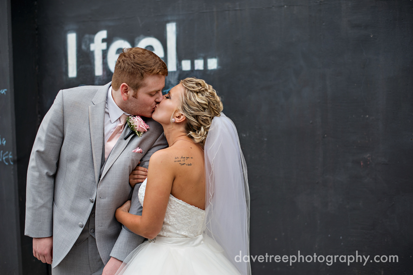 south_bend_wedding_photographer_mishawaka_wedding_photographer_16