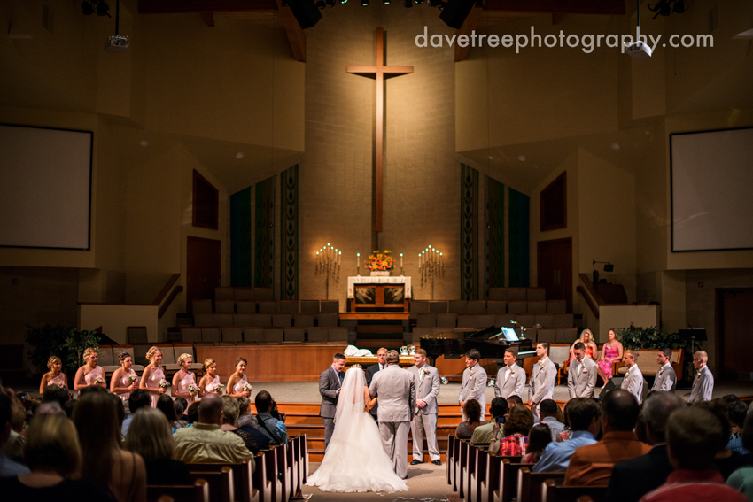 south_bend_wedding_photographer_mishawaka_wedding_photographer_18