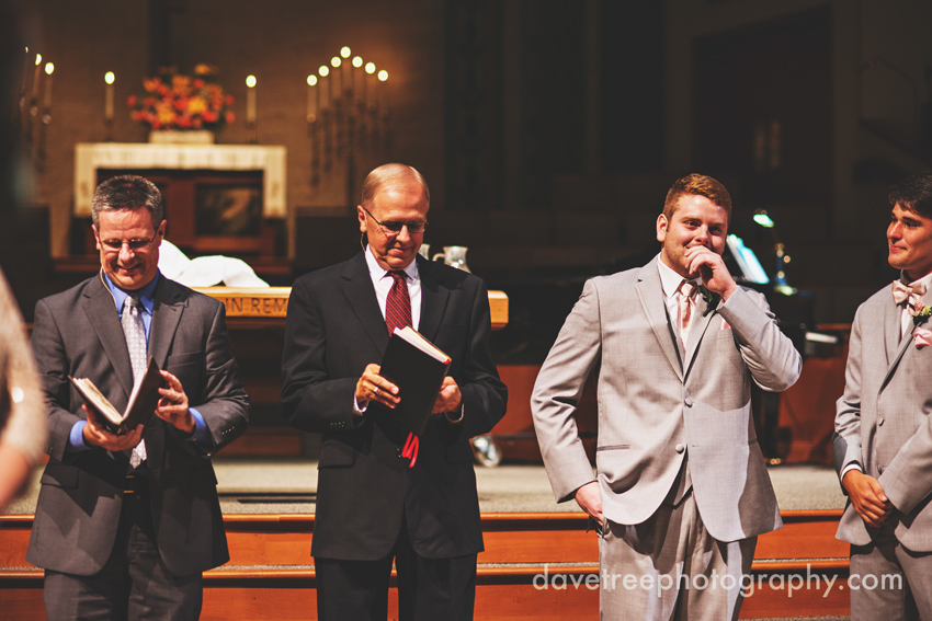 south_bend_wedding_photographer_mishawaka_wedding_photographer_21